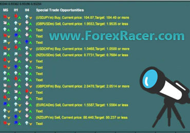 Forex hacked 2.3