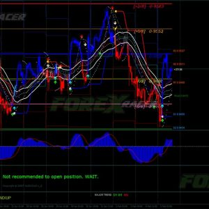 Forex Master System