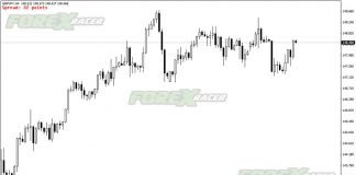 spread indicator for MT4