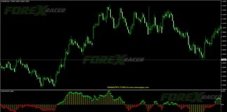 win max pips indicator for mt4