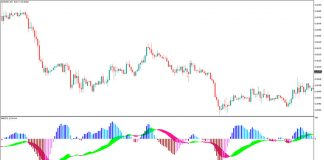 MACD 2 Line Indicator for MT5